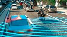 2017-11-03: EICMA_Continental_Blind Spot Detection.jpg